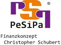 Pesipa - Christopher Schubert Mobil: 0176/22935862