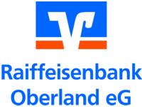 Raiffeisenbank Oberland in Marktleugast