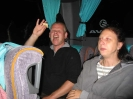 Ausflug nach Mietraching 2010