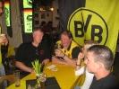 Nur der BVB!_18