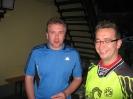 BVB Meisterfeier 2011