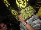Nur der BVB!_38