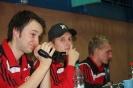 Oberland Masters 2011