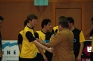 Oberland Masters 2011