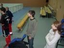 Oberland Masters 2012