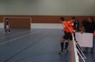 Oberland Masters 2013