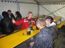 Sportfest 2010