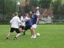 Sportfest 2011