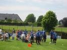 Sportfest_157