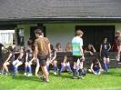 Sportfest_158
