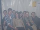 Sportfest_20