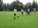 Sportfest_39
