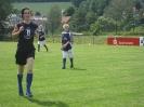 Sportfest_43