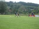 Sportfest_49