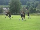 Sportfest_57