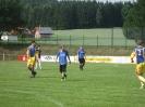 Sportfest_59