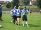 Sportfest_60