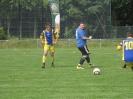 Sportfest_61