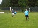 Sportfest_15