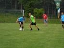 Sportfest_24