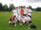 Sportfest_2
