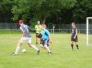 Sportfest_34