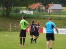 Sportfest_37