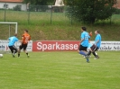 Sportfest_4