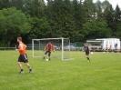 Sportfest_7