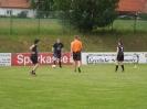 Sportfest_9