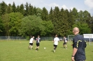 Sportfest_21