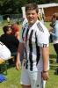 Sportfest_104