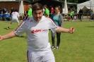 Sportfest_107