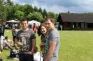 Sportfest_108