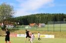 Sportfest_131