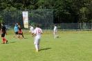 Sportfest_133