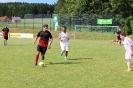 Sportfest_134