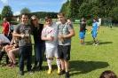 Sportfest_146
