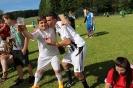 Sportfest_147