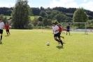 Sportfest_148