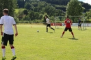 Sportfest_151