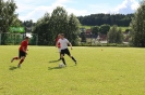 Sportfest_152