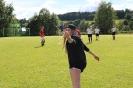 Sportfest_153