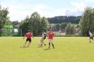 Sportfest_154