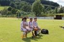 Sportfest_161
