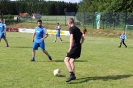 Sportfest_163