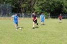 Sportfest_164
