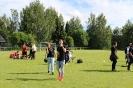Sportfest_165