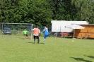 Sportfest_167