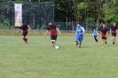 Sportfest_168